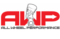 All WHeel Performance
