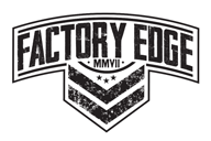 factory edge spot web
