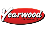 yearwood logo