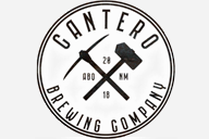 Cantero Brewery