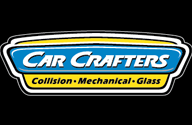 carcrafters logo