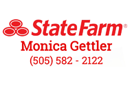 Monica Gettler - State Farm Agent