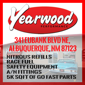 yearwood ad